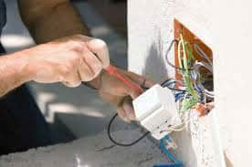 electrical-maintenance-commercial-philadelphia-montgomery-county